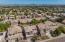2720 E GARY Way, Phoenix, AZ 85042