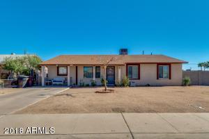 7357 W CHERYL Drive, Peoria, AZ 85345
