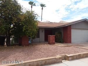 2537 N 87TH Way, Scottsdale, AZ 85257