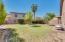 14984 N 137TH Lane, Surprise, AZ 85379