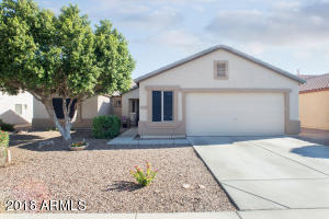 16341 W IRONWOOD Street, Surprise, AZ 85388