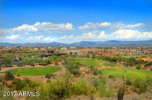 9856 N Four Peaks Way, 13, Fountain Hills, AZ 85268