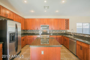 15945 W CUSTER Lane, Surprise, AZ 85379