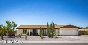 5717 E JUSTINE Road, Scottsdale, AZ 85254