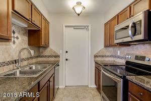 17615 N 99TH Drive, Sun City, AZ 85373