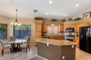 5997 W CIELO GRANDE, Glendale, AZ 85310