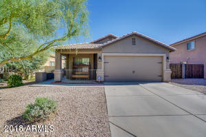 22344 E VIA DEL PALO, Queen Creek, AZ 85142