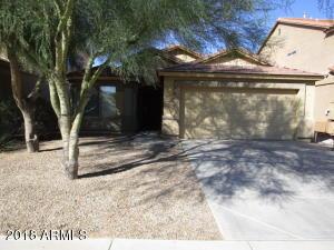 2922 W Jasper Butte Drive, Queen Creek, AZ 85142