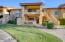 1351 N PLEASANT Drive, 1177, Chandler, AZ 85225