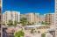 7920 E CAMELBACK Road, 408, Scottsdale, AZ 85251