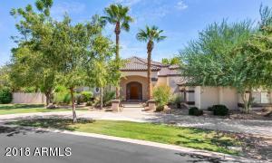 441 S KATI Street, Gilbert, AZ 85296