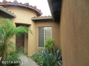 7222 E AURORA Drive, Scottsdale, AZ 85266