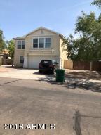 1953 E BARNACLE Avenue, Apache Junction, AZ 85119