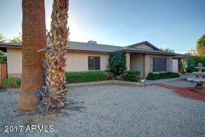 7610 N 33RD Drive, Phoenix, AZ 85051