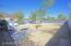 1610 W POLK Street, Phoenix, AZ 85007