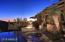 40384 N BRANGUS Road, Scottsdale, AZ 85262