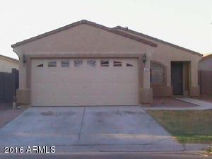 826 E NARDINI Street, San Tan Valley, AZ 85140