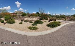 7538 E CAMINO SALIDA DEL SOL N, Scottsdale, AZ 85266