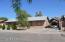 410 E Houser Avenue, Buckeye, AZ 85326