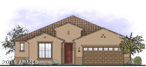 22432 N 182 Avenue, Surprise, AZ 85387