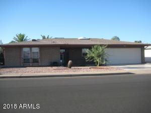 5053 E Elena Ave Avenue, Mesa, AZ 85206