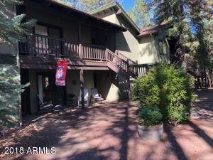 4515 RESORT Loop, A, Pinetop, AZ 85935