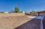 315 N CHOLLA, Mesa, AZ 85201