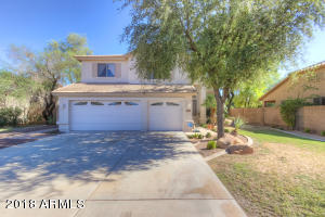 135 N 119TH Drive, Avondale, AZ 85323