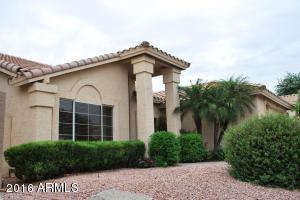 5963 W GAIL Drive, Chandler, AZ 85226