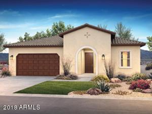 13169 W DUANE Lane, Peoria, AZ 85383