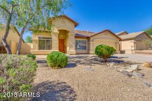 10564 E TIERRA BUENA Lane, Scottsdale, AZ 85255