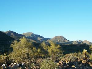 39800 N 50TH Street, -, Cave Creek, AZ 85331