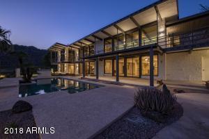 3500 E LINCOLN Drive, 24, Phoenix, AZ 85018
