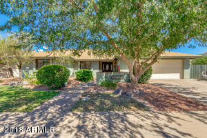 622 W MCNAIR Street, Chandler, AZ 85225