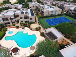 11260 N 92ND Street, 1027, Scottsdale, AZ 85260