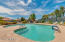 6495 N 79TH Street, Scottsdale, AZ 85250