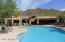 100 Hills Pool Area