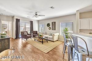 11140 E Sombra Avenue