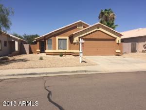 11414 W Virginia Avenue, Avondale, AZ 85392