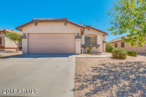 8061 N 110TH Avenue, Peoria, AZ 85345