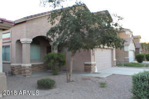 4 BEDROOMS - PLUS BONUS ROOM could be  DEN/OFFICE. The property boast Formal Living & Dining plus  FAMILY ROOMLOTS OF SPACE.  The interior is  freshly painted and have Laminate Flooring in the bedrooms and Ceramic tiles in common area. **The Master Suite and the Extra Room/Office are  on The Ground Floor**. **The Top floor has  Three(3) Bedrooms and a loft.