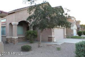 45592 W RAINBOW Drive, Maricopa, AZ 85139