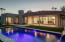 8341 E SAN SIMON Drive, Scottsdale, AZ 85258