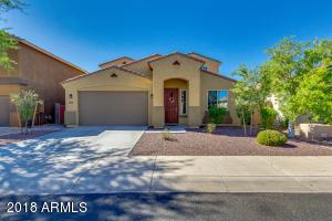 12025 W VIA DEL SOL Court, Sun City, AZ 85373