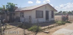 129 E MORELOS Street, Chandler, AZ 85225