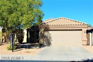 14305 N 129TH Avenue, El Mirage, AZ 85335
