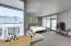 Virtual Staged - Master Bedroom