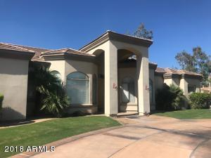 5020 E CANNON Drive, Paradise Valley, AZ 85253