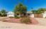 838 E CARIBBEAN Lane, Phoenix, AZ 85022