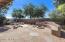 5001 E LIBBY Street, Scottsdale, AZ 85254